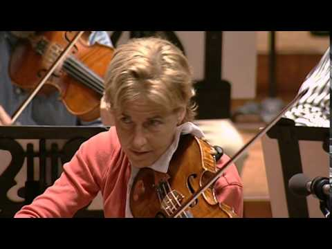 Keeping Score: Revolutions in Music - Beethoven's Eroica (Michael Tilson Thomas) [1/4]