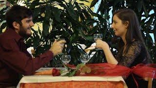 A San Valentino #diventafrocio