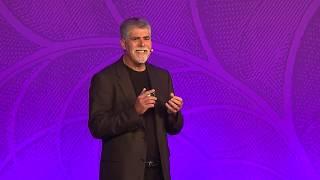 The move toward modularity - Mark Richards  (Independent)