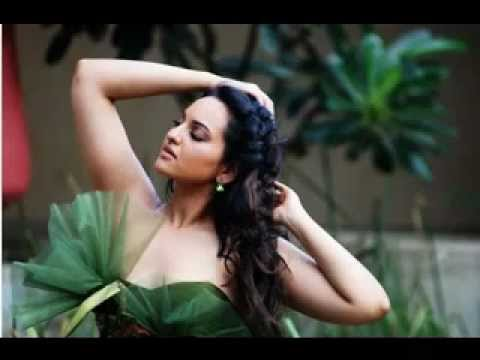 sonakshi sinha  hot and exclusive   youtube