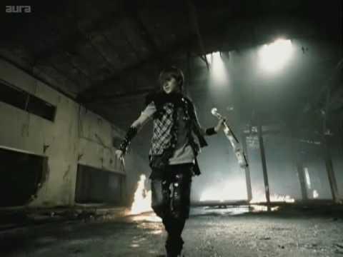[MV] Super Junior - Don