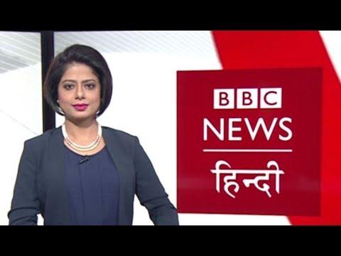 Pakistan Reacted On India's Allegations Over Kulbhushan Jadhav: BBC Duniya With Sarika (BBC Hindi)