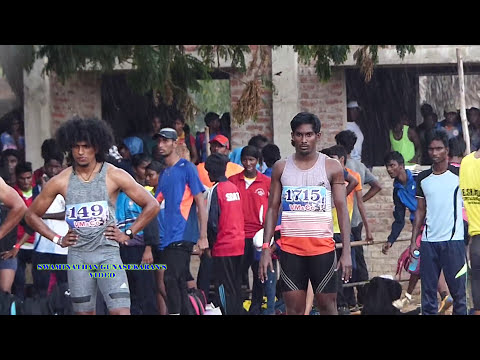 BOYS 20  100m RUN FINAL. 31st TAMILNADU  STATE  JUNIOR  ATHLETICS  CHAMPIONSHIPS-2017.