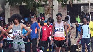 BOYS 20  100m RUN FINAL. 31st TAMILNADU  STATE  JUNIOR  ATHLETICS  CHAMPIONSHIPS-2017.