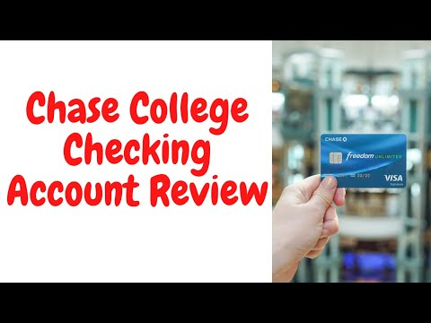 chase-college-checking-account-review-|-benefits,-minimum-balance-limit,-interest-rate