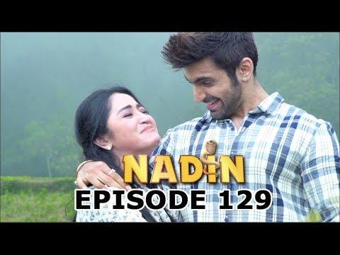 NADIN ANTV Episode 129 part 1