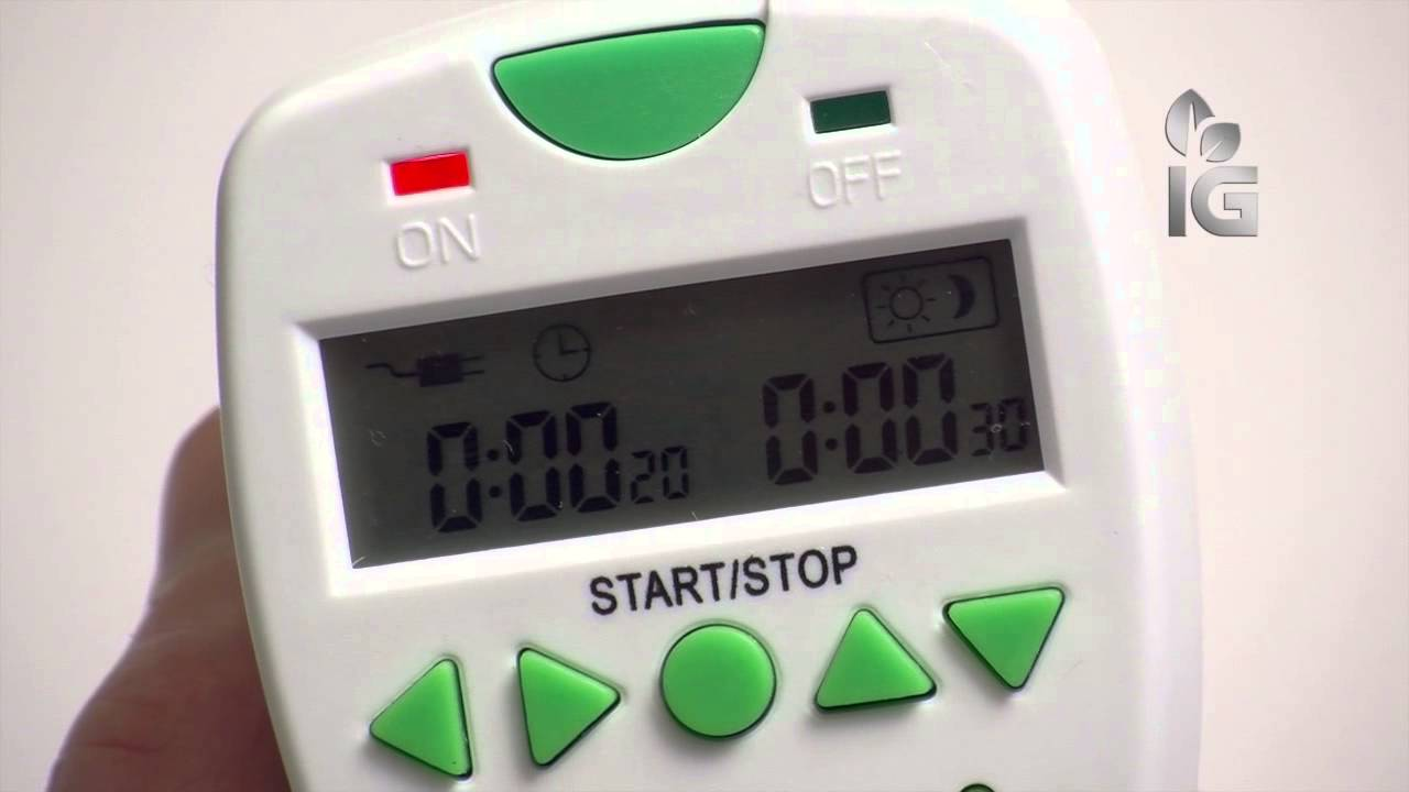 Ct 1 digital adjustable cycle timer minmax 24 hours 10 seconds ct 1 digital adjustable cycle timer minmax 24 hours 10 seconds youtube malvernweather Image collections