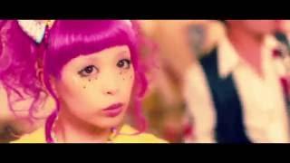無重力クッキー 2nd EP 「クレイジーソルト」 2016.9.21 全国CDショップ...