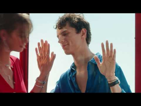 Swarovski Spring-Summer 2020 - Valentine's Day Movie Long Version