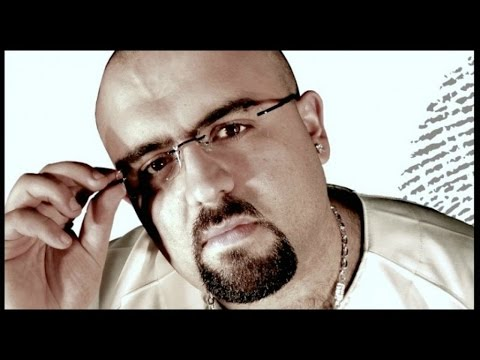don bigg byad ou k7al mp3