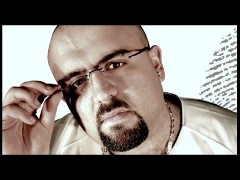Don Bigg - Mgharba Tal Moute (Full Album)