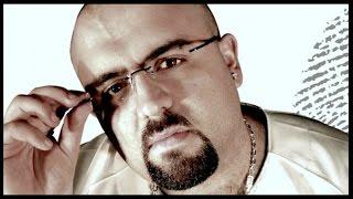 Don Bigg - Mgharba Tal Moute Full Album