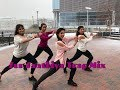 Sun Saathiya Trap Mix | MixSingh | ABCD 2