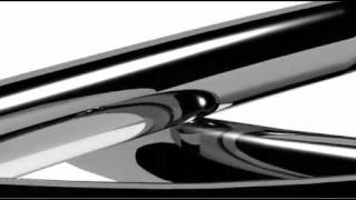 Tubular Bells NEW TRAILER