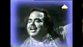 Pakistan De Wich Mehman Aaye/ Heer Waris Shah - {Pakistan Song/Heer} by Alam Lohar