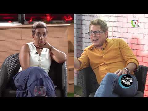 Zoila Luna E Iván Ruiz Hablan De Su Paso Por El Show De Mediodía – Me Gusta De Noche
