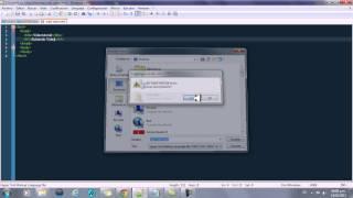Subir Video a Pagina Web con html