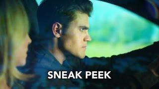 "The Vampire Diaries 7x22 Sneak Peek #2 ""Gods & Monsters"" (HD) Season Finale"