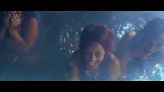 BAR LAH BY RAGGA DEE (NEW UGANDAN MUSIC 2018 ) HIP HOP