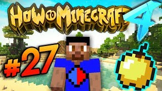 [89.02 MB] UHC EVENT! - HOW TO MINECRAFT S4 #27