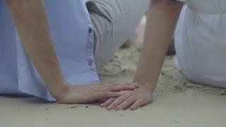 โต๋ ศักดิ์สิทธิ์ - ปรากฏการณ์ [Teaser]