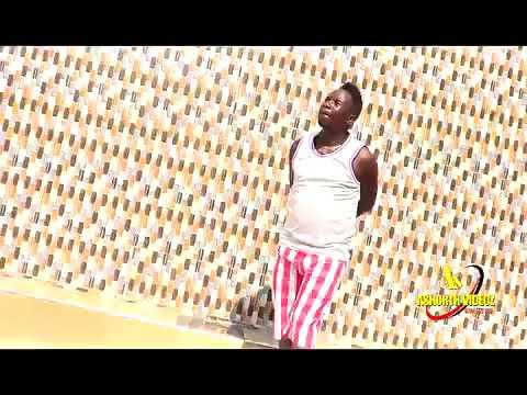 Download Bahati bugalama _song_namuge_Offocia Video tv