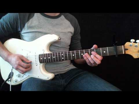 You Came To My Rescue chords by Christy Nockels - Worship Chords