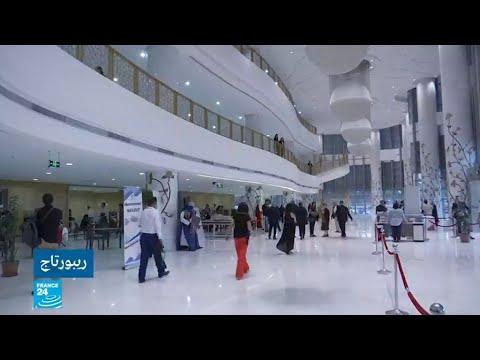 الأوبرا الجزائرية فضاء فني يجمع العائلات في سهرات رمضانية مميزة  - 13:55-2019 / 5 / 24