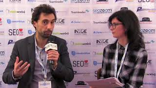 Inbound marketing: gli errori da evitare e l'applicazione a prodotti complessi | Jacopo Matteuzzi