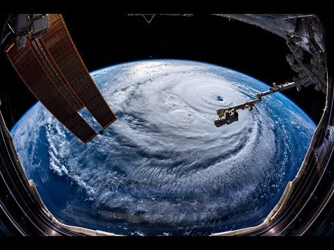 10 Big Storms You Wouldn't Believe If Not On Video(TOP 10)