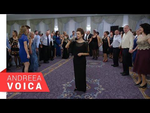 Andreea Voica & Deian Galetin - Nunta Adi & Bianca Lugoj a 1