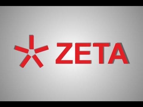 """Мебельный магазин """"ZETA"""". Заказать рекламный ролик."""