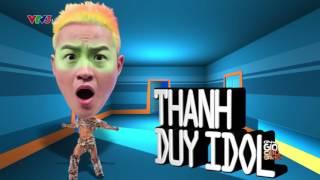 on gioi cau day roi 2016  tap 3 teaser chau dang khoa thanh duy lan ngoc kha ly 191116