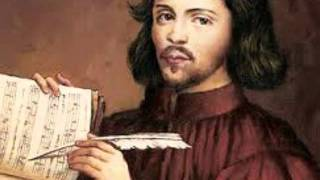 Thomas Tallis - Mass for four voices