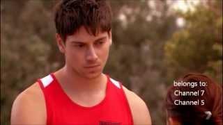 H&A 5720 Kyle Braxton 4 Tamara tells Casey Kyle kissed her
