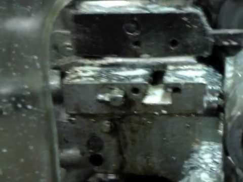 MOV04666