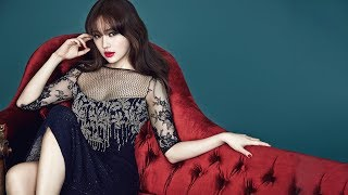 Video 17 - The GREATEST facts about YOON EUN HYE, WILL AMAZE YOU! download MP3, 3GP, MP4, WEBM, AVI, FLV Maret 2018