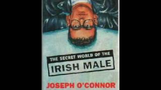 Joseph O'Connor -