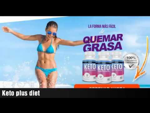 keto-plus-diet
