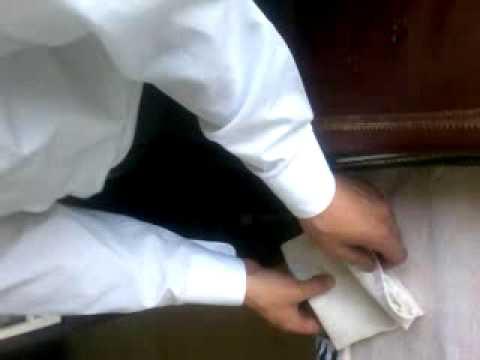 Akbar 9lwa - Boxwindcom
