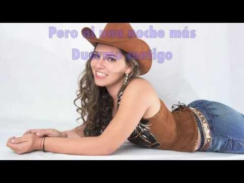 Diana Laura - Como Yo
