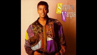 Sergio Vargas - La Ventanita