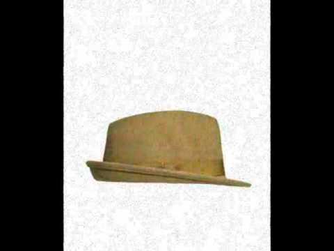 Hat Exporter Serbia