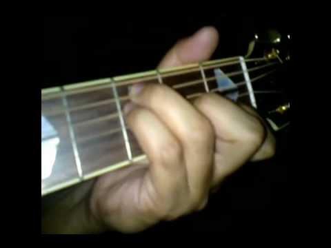 Sting-Dalam Diam Kumencintaimu Cover