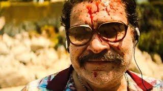Сериал 2018 (драма, криминал) — «НАРКО: МЕКСИКА» 😱😱😱 — Дата Выхода ...