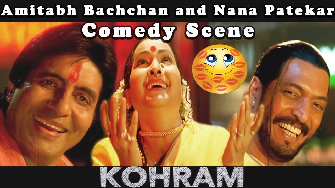 Kohram 1999 Hindi Movie Download HD 720p