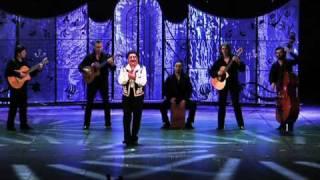 Испанская музыка в