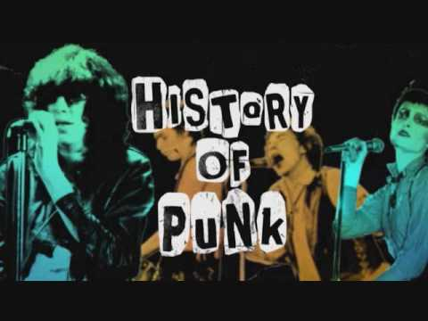 HBC Special Report: The Untold History Of Punk Rock 8, White Rich Kids Not On Dope