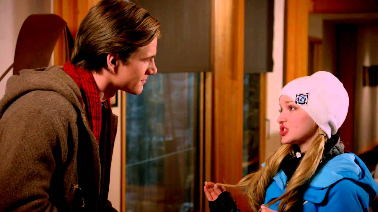 Download Cloud 9 Trailer - Disney Channel Official