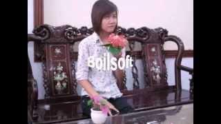 Phim Hoat Hinh | phim cam tre em duoi 18 .avi | phim cam tre em duoi 18 .avi